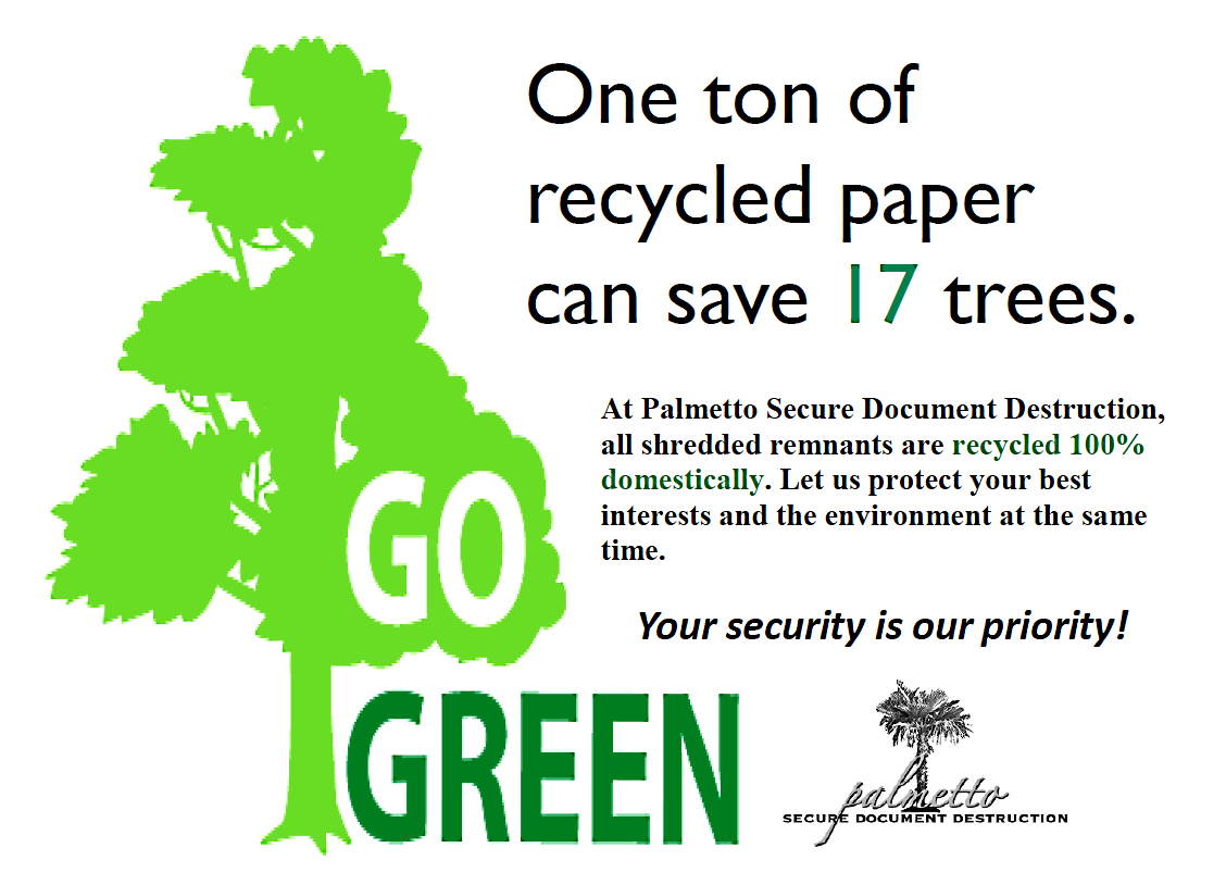 go green essay Going green in the workplace is a new trend in business in choosing to go green in the workplace you may be challenged by an elevated initial start-up costs, however savings earned from this investment will more than pay for those initial costs in the future.